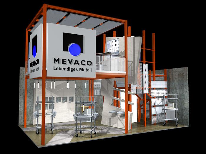 1998 Mevaco-001