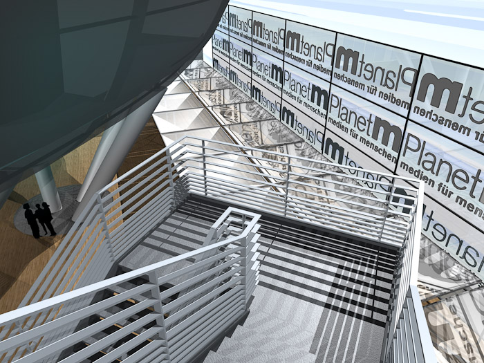 1999 Bertelsmann Expo 2000-001