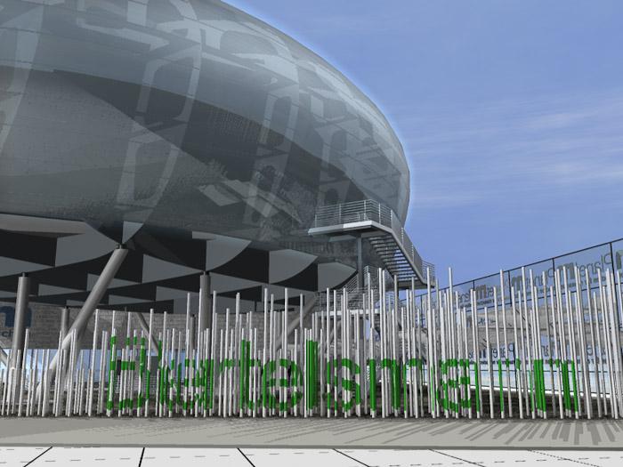 1999 Bertelsmann Expo 2000-005