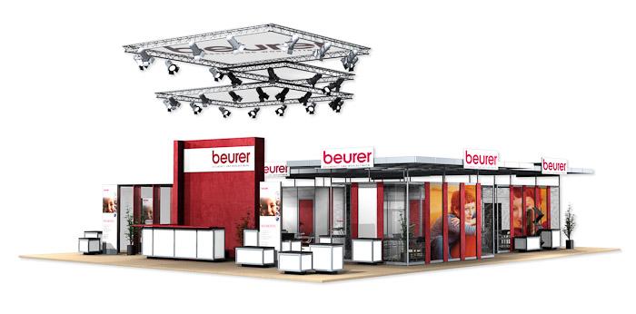 2001 Beurer-003
