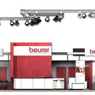 2001 Beurer-005