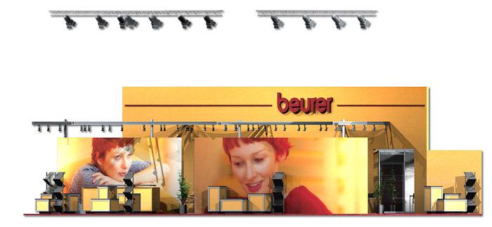 2001 Beurer-006