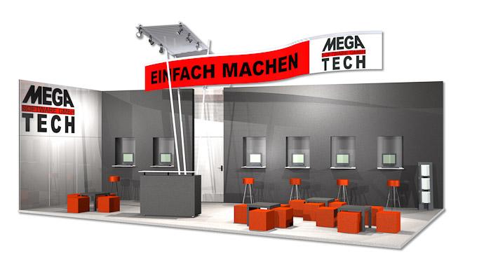 2002 Megatech-001