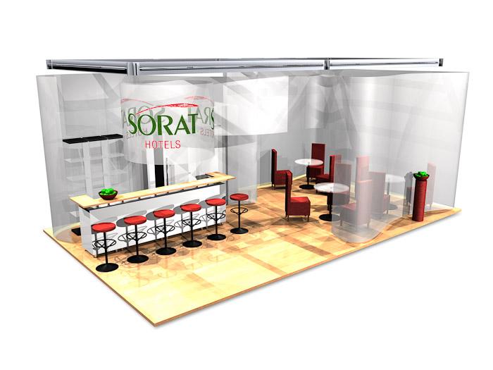 2002 Sorat-004