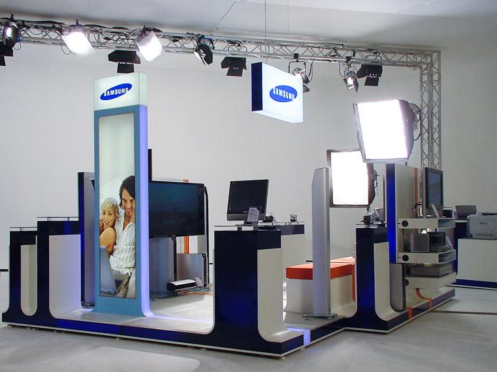 2004 Samsung CSDS Prototyp-002
