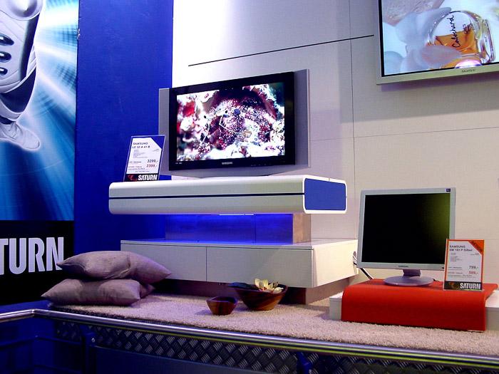 2005 Samsung CSDS-001