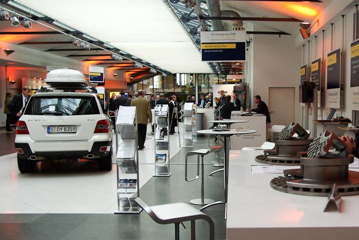 2008 MB Servicetagung-001