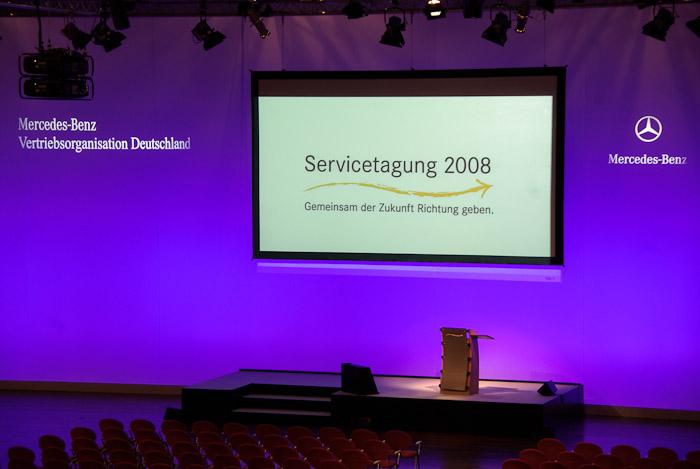 2008 MB Servicetagung-005