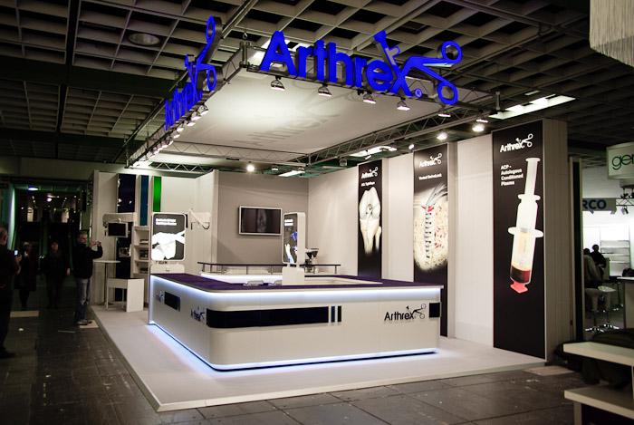 2010 Arthrex Berlin-001