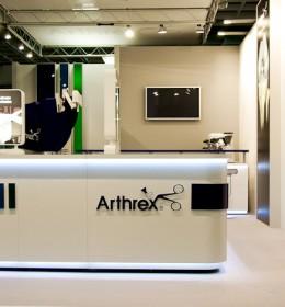 2010 Arthrex Berlin-003