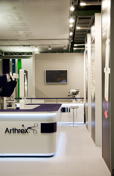 2010 Arthrex Berlin-004