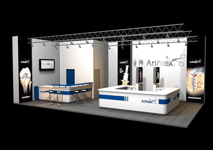 2010 Arthrex Berlin Entwurf-001
