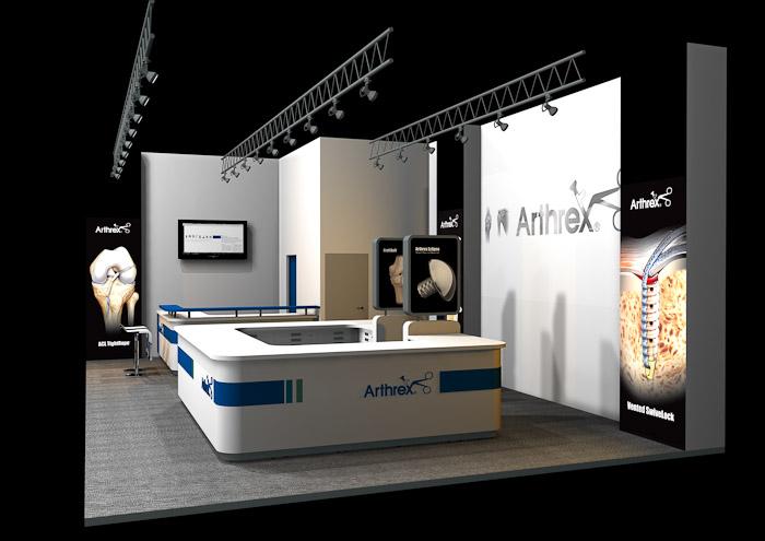2010 Arthrex Berlin Entwurf-002