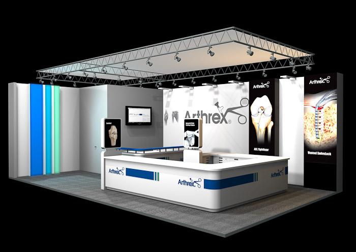 2010 Arthrex Berlin Entwurf-003