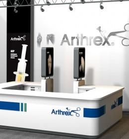 2010 Arthrex Berlin Entwurf-004