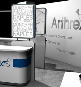 2010 Arthrex Wien-004