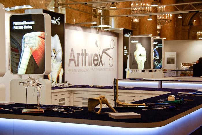 2010 Arthrex Wien Standbau-004