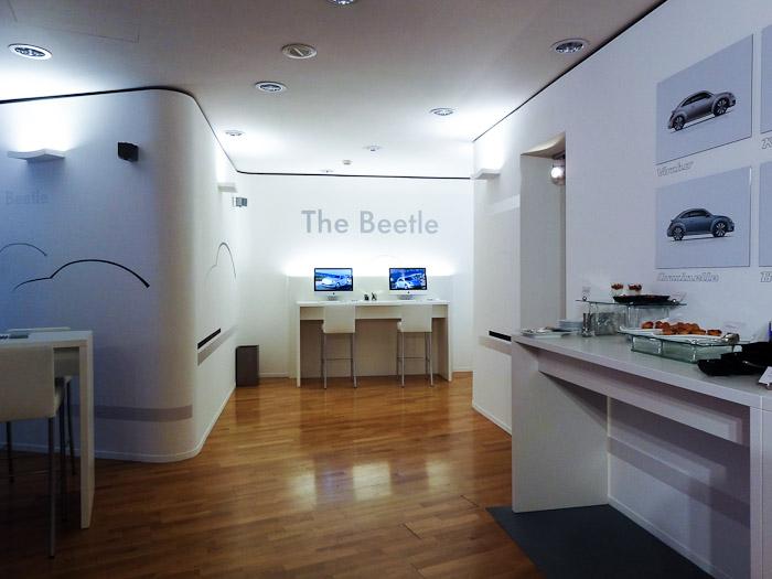 2012 Beetle Lissabon-005-1