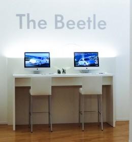 2012 Beetle Lissabon-006