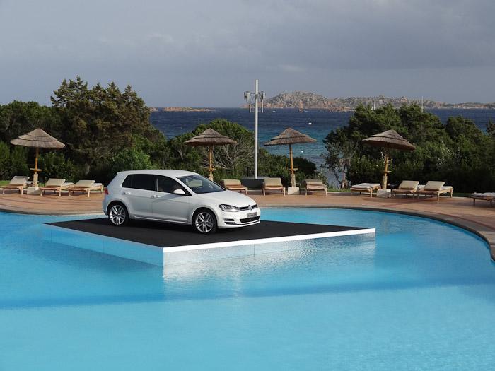 2012 VW Golf Sardinien-001