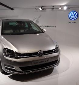 2012 VW Golf Sardinien-002