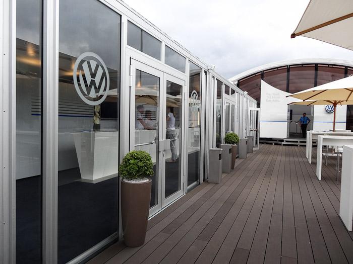 2012 VW Golf Sardinien-003
