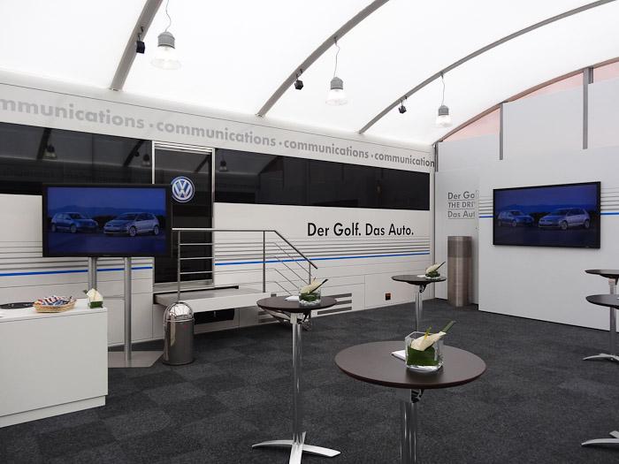 2012 VW Golf Sardinien-004