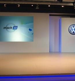 2012 VW Mach 18-001