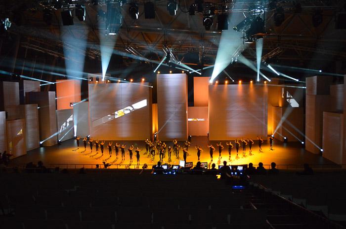 2013 GN Shanghai-017