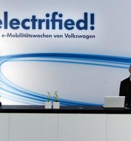 2014 VW e-mobility-001