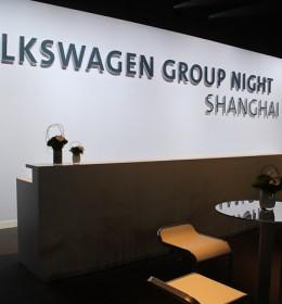 2015 GN Shanghai-006