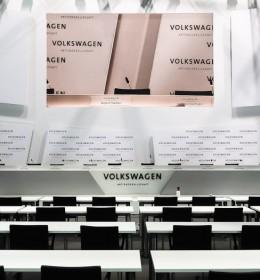 2015 VW JPK-008
